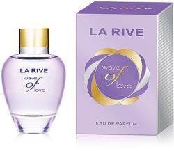 La Rive Wave Of Love EDT 90ml