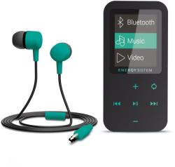 Energy Sistem Touch Bluetooth 8GB