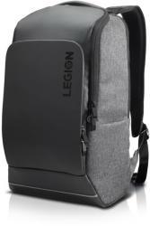 Lenovo Legion Recon 15.6 (GX40S69333)