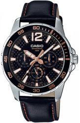 Casio MTD-330L