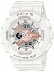 Casio Baby-G BA-110RG