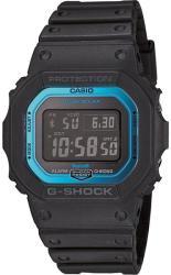 Casio G-Shock The Origin GW-B5600 1d6e26d9b6