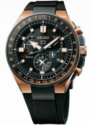 Vásárlás  Seiko SSE170 óra árak 834bb4c0d9