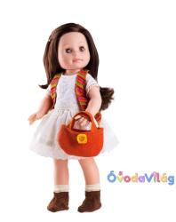 Paola Reina Emily játékbaba - 42 cm