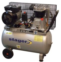 Stager LD P3008