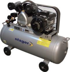 Stager V-0.15/12.5