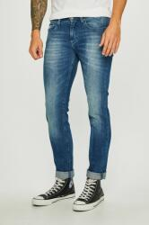 Tommy Jeans - Дънки Scanton (AA00-SJM00L)