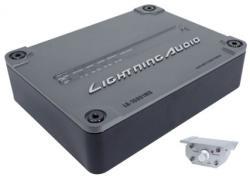 Lightning Audio LA-1600MD