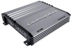 Lightning Audio LA-2100