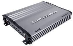 Lightning Audio LA-4100
