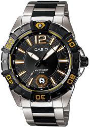 Casio MTD-1070D