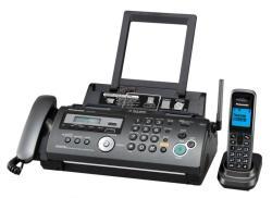 Panasonic KX-FC278FX