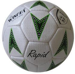 Vásárlás  Kézilabda labda - Árak összehasonlítása 41dd70a3e1
