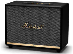 Marshall WOBURN II Bluetooth Тонколони