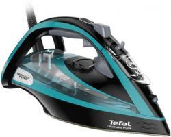 Tefal FV9844E0