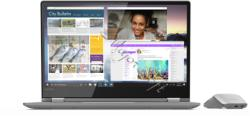 Lenovo Yoga 530 81EK00PQHV