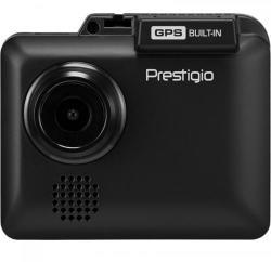 Prestigio R400 GPS (PCDVRR400GPS)