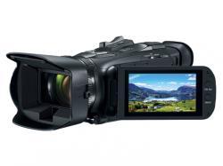Canon HF G50 (3667C007AA)