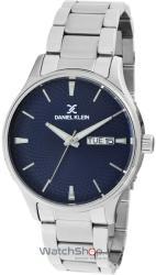 Daniel Klein Premium DK11484