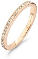 Blush Дамски пръстен Blush - 1119RZI/54