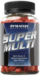 Dymatize Super Multi 120 Caplets