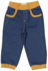 Kite Pantalonași pentru băieți, bumbac organic, Cuff pull ups