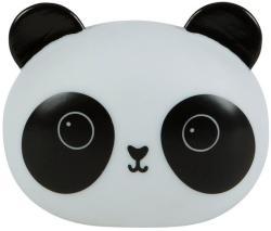 Sass & Belle Lampă de veghe Aiko Panda Kawaii Friends