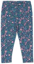 Kite Pantaloni pentru fetițe din jerseu moale de bumbac organic, Mini acorn leggings