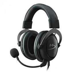 Kingston HyperX Cloud MIX HX-HSCAM