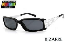 Bizarre BZ-128