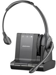 Plantronics Savi W710 (83545-03)