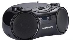 Thomson RCD 210UBT