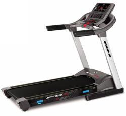 BH Fitness i. F9R (G6520I)