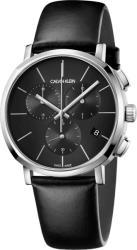 Calvin Klein K8Q371