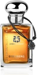 EISENBERG Secret V Ambre d'Orient EDP 30ml