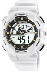 Calypso K5771