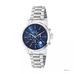 CHRONOSTAR R37532700