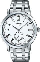 Casio MTP-E150