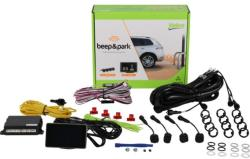 Valeo Beep & Park 632201