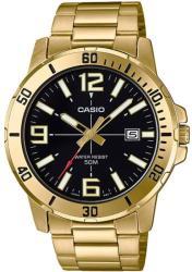 Casio MTP-VD01G-1BVUDF