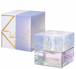 Shiseido Zen White Heat Edition for Women EDP 50ml