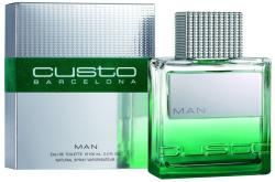 Custo Barcelona Custo Barcelona Man EDT 100ml