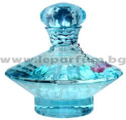 Britney Spears Curious EDT 100ml