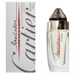 Cartier Roadster Sport EDT 30ml