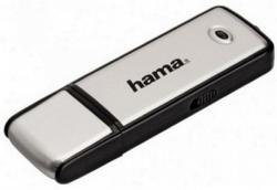 Hama Fancy 16GB USB 2.0 90894