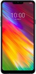 LG G7 Fit 64GB Q850