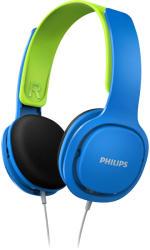 Philips SHK2000