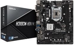 ASRock H310CM-HDV/M.2