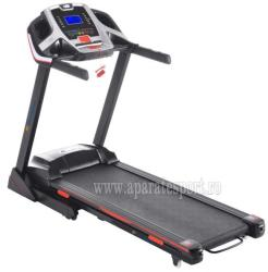 FitTronic T5000