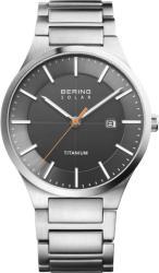Bering 15239